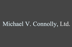 Michael V. Connolly, Ltd.