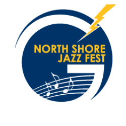 43rd Annual North Shore Jazz Fest
