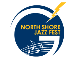 North Shore Jazz Fest - Glenbrook South High School