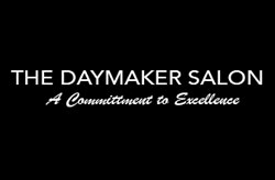 Daymaker Salon