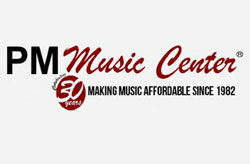 PM Music Center
